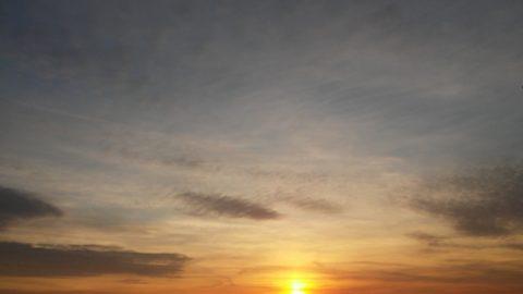 Dante Alighieri tramonto e1593114449416