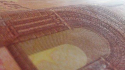 Economia finanza e1599208108310