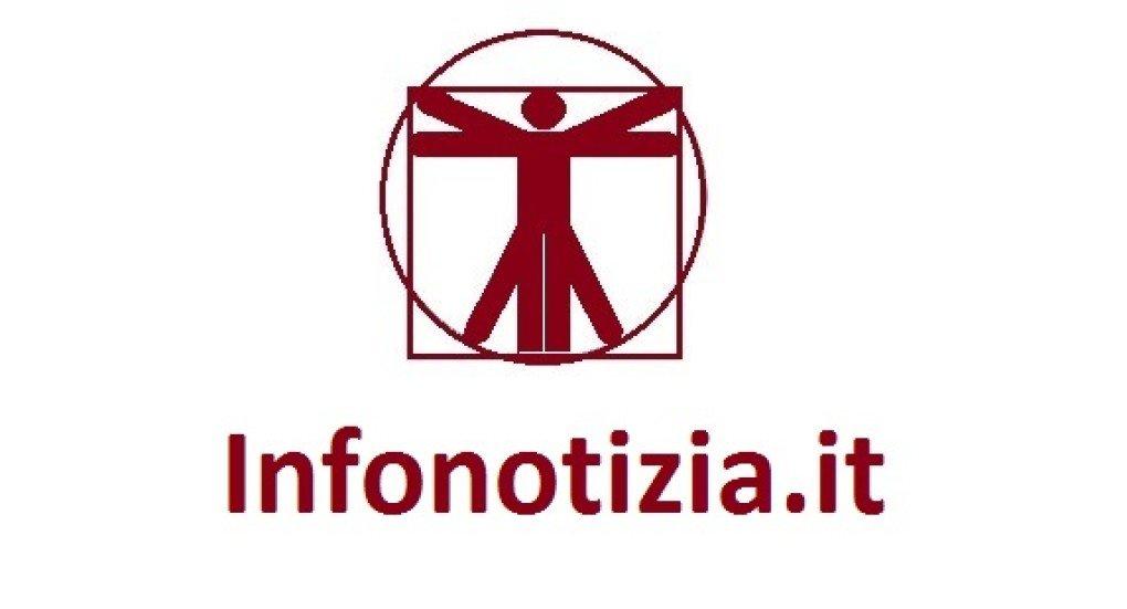 cropped-Logoinfonotizia2.jpg
