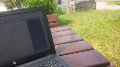 computer informatica scaled e1576614906539