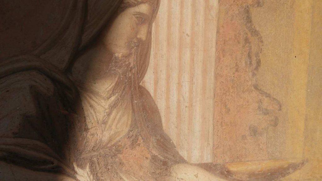 Letteratura latina - immagine di copertina