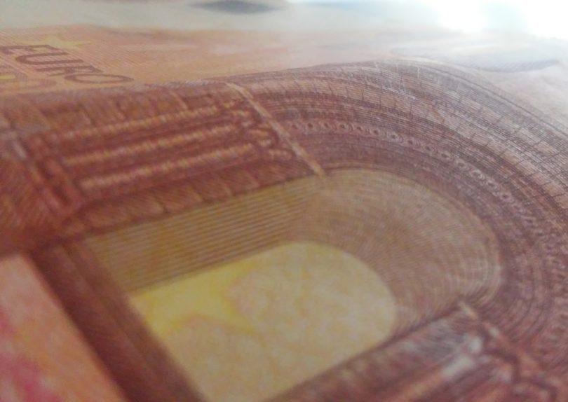 Come costruire un portafoglio bilanciato?