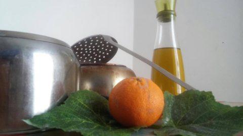 Cucina infonotizia.it