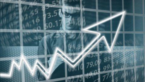 Imparare economia finanza lezione