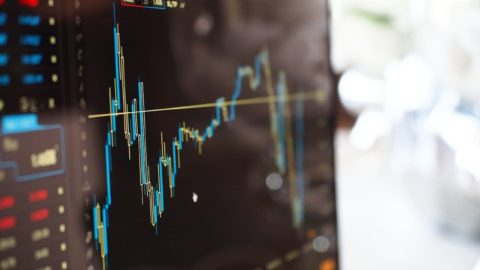 Storia delle criptovalute nella finanza digitale